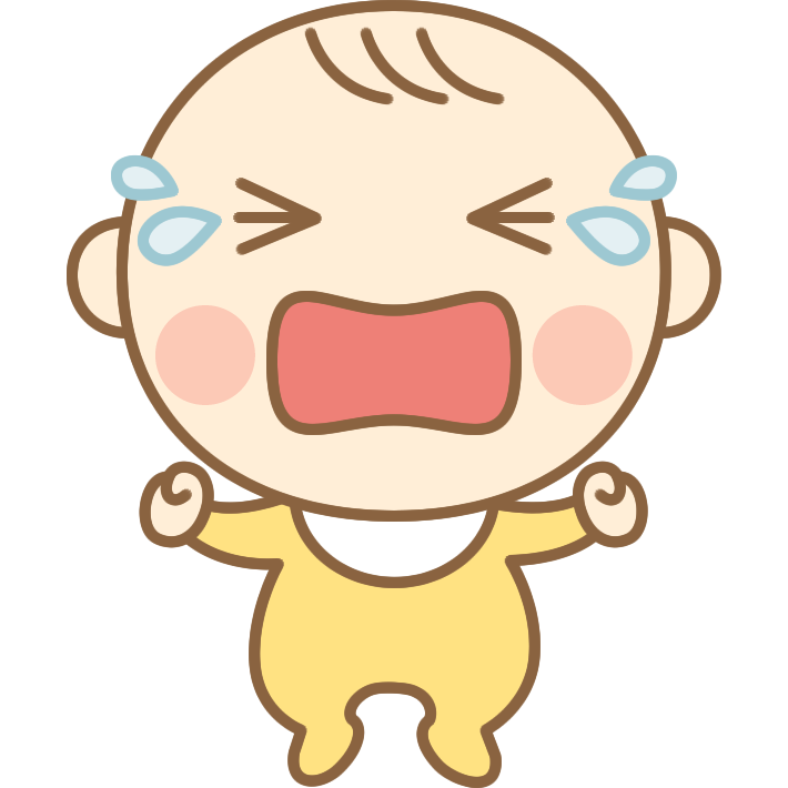 f:id:BabyMonkey0617:20190711095916p:plain