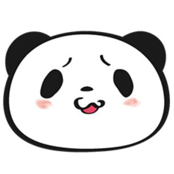 f:id:BabyMonkey0617:20190821134444j:plain
