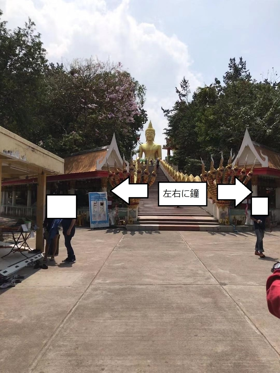 f:id:BabylonChina:20190907161654j:plain