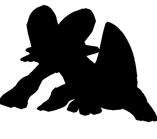 f:id:Baobao:20200629110647p:plain