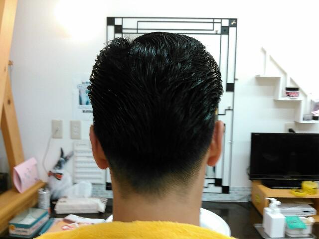 f:id:BarberRabbitt:20170929093850j:image
