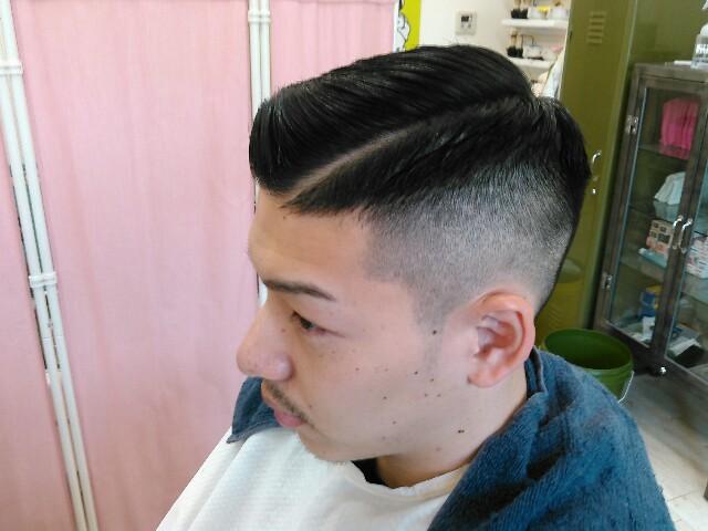 f:id:BarberRabbitt:20200503070844j:image
