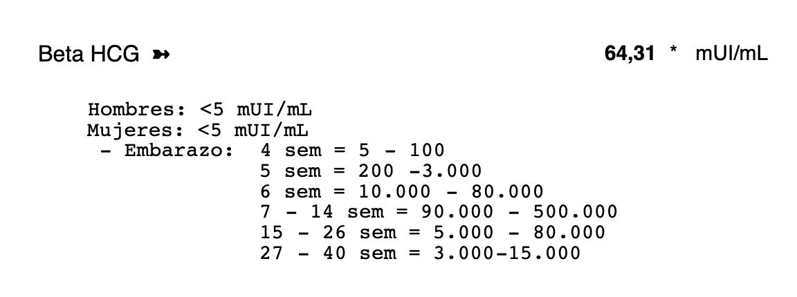 f:id:Barna:20200729153823p:plain