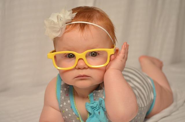 子供の成長は記憶より記録、カメラやスマホに残すべきたった1つの理由