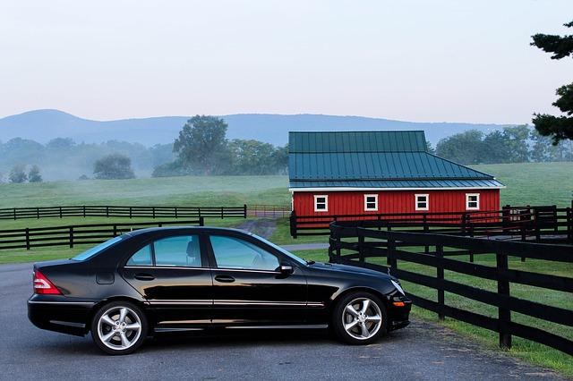 自動車保険の節約術