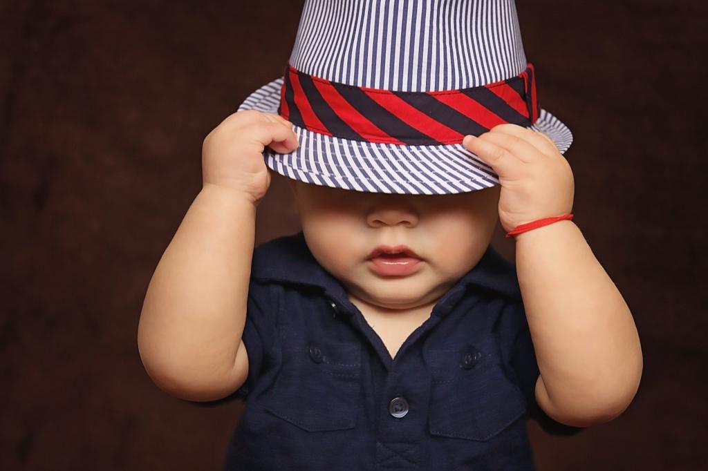 ネットで購入できるおしゃれな子供服の通販サイト一覧