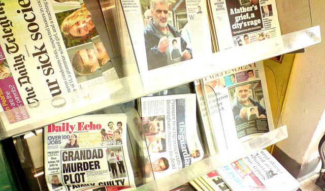 新聞を読むより見るべきニュースアプリとニュースサイト7選