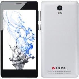 FREETEL社のPriori 3S LTE