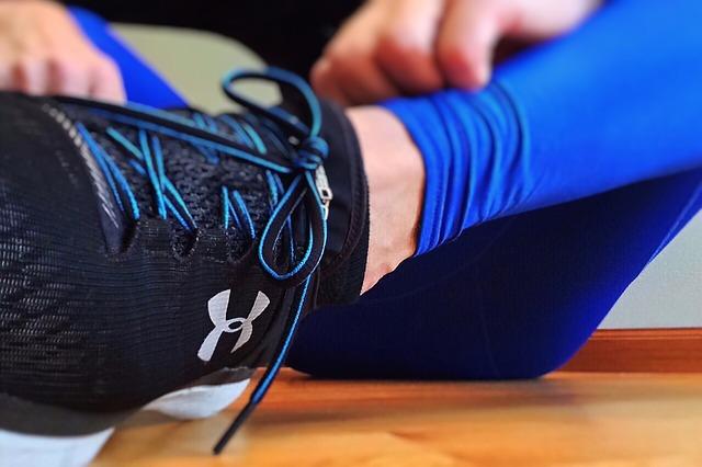運動の習慣で得られる多大なメリット