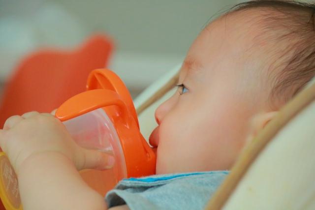 赤ちゃんの水分補給に適しているベビー麦茶のしっておくべき7の情報