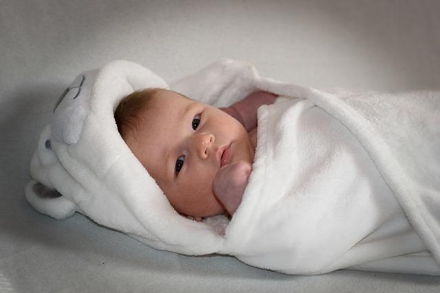 妊娠・出産は健康保険適用外だけど大丈夫