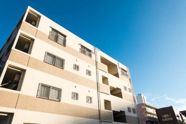 賃貸物件の火災保険を安く抑える方法