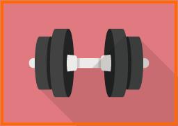 運動をすることでストレス軽減と健康のために役立つ情報