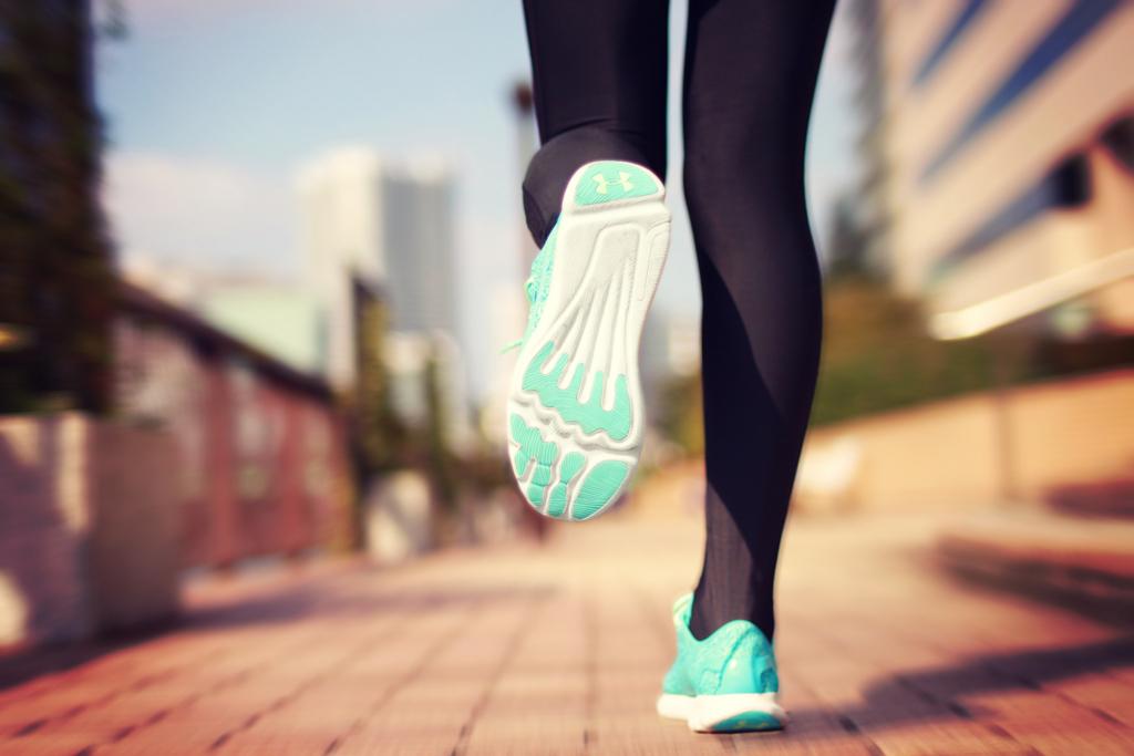 運動を習慣化するために始めた早朝ランニングの嬉しい4つのメリット