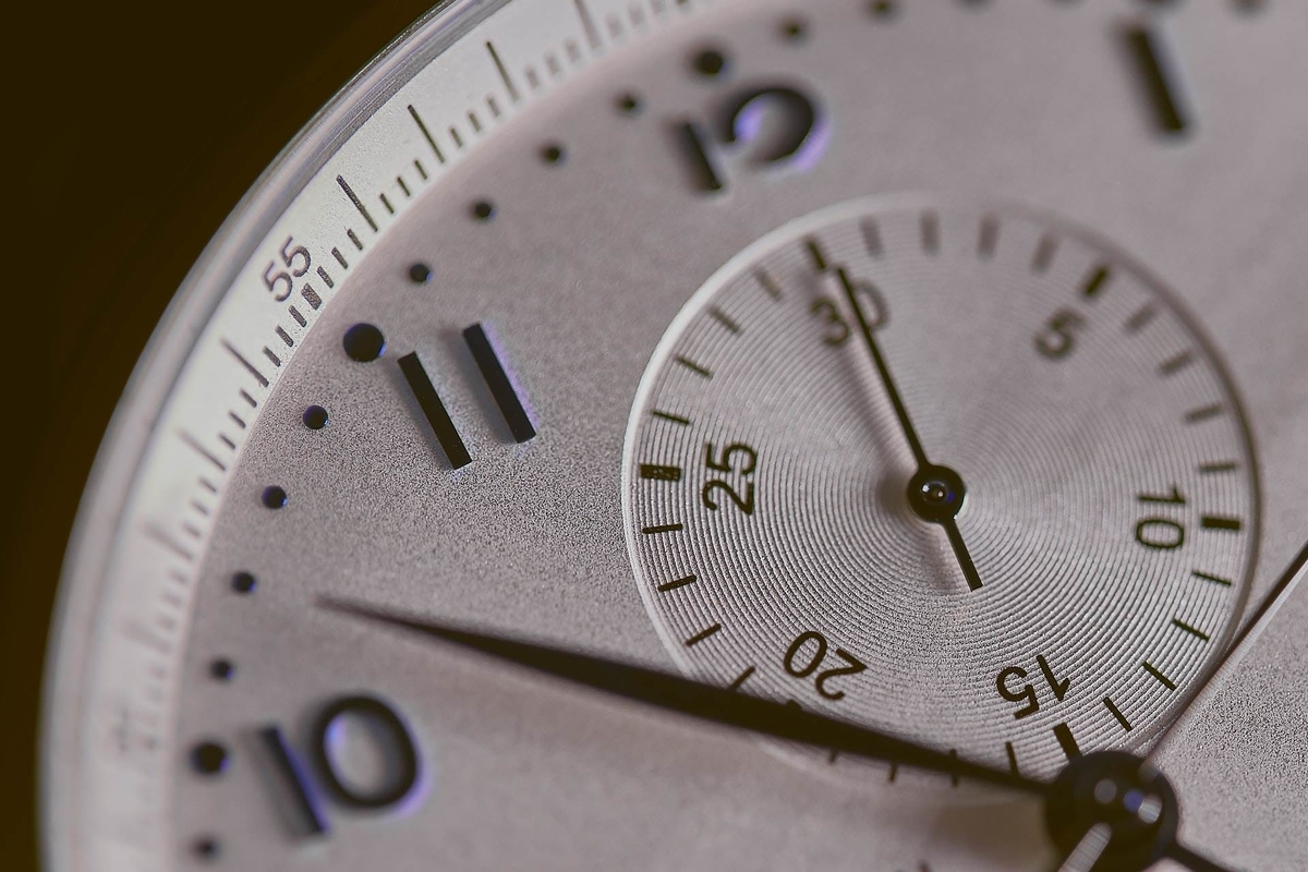 【超カンタン】時間が余る時間管理術を使い、運動する時間を作る方法