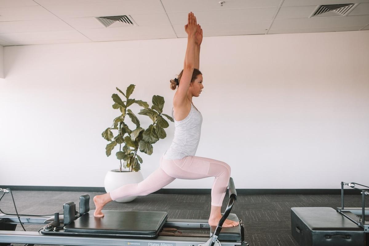 運動や筋トレを積極的に取り入れる
