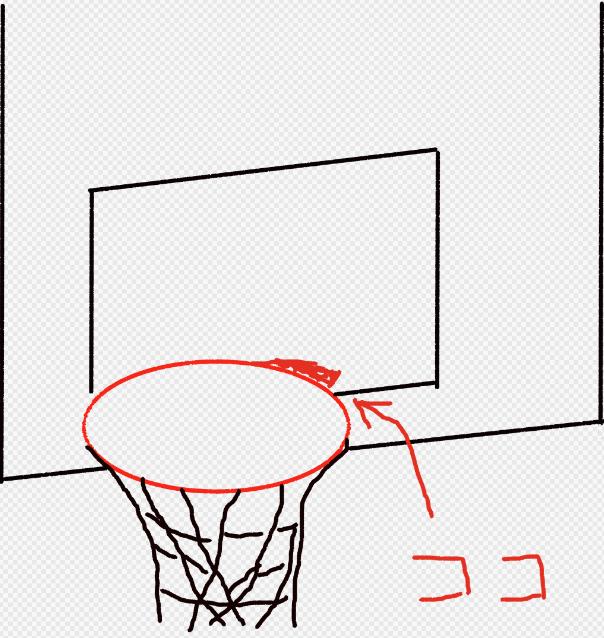 f:id:BasketballVideo:20191230201135p:plain
