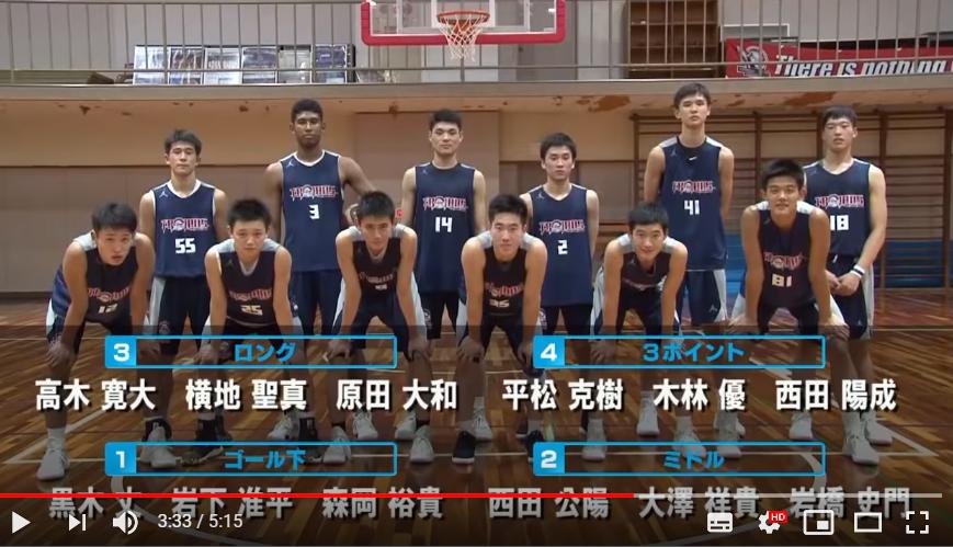 f:id:BasketballVideo:20200103074515p:plain