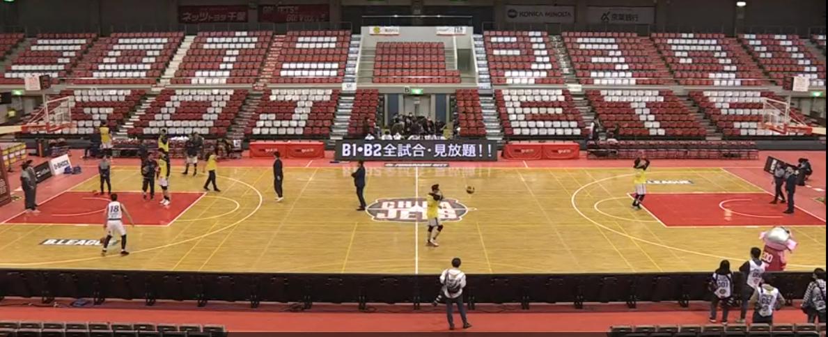 f:id:BasketballVideo:20200503125343p:plain