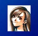 f:id:Bass_yasuyuki:20200516193619j:plain