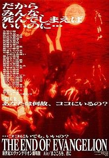 f:id:Bass_yasuyuki:20210307190415p:plain