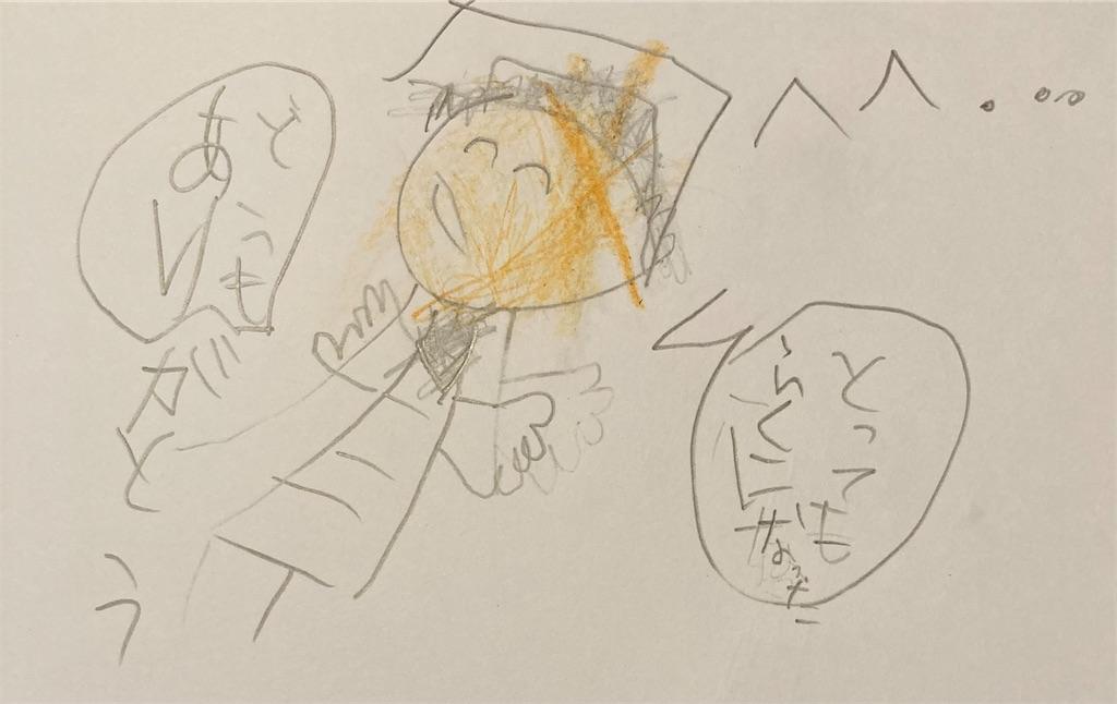 f:id:Bataata:20210920114359j:plain