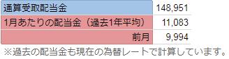 f:id:Batsumira:20180801101526p:plain