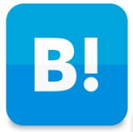 f:id:Batsumira:20190117110845p:plain