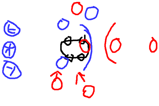f:id:BeansGun:20170902113250p:plain