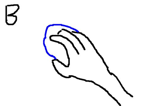 f:id:BeansGun:20181017072953p:plain