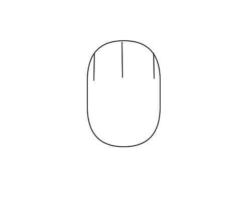 f:id:BeansGun:20190204061811j:plain