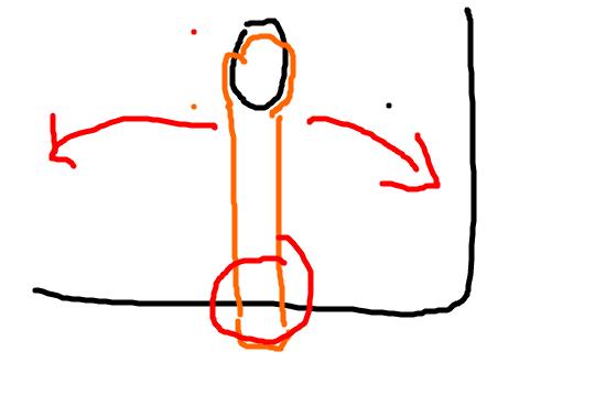 f:id:BeansGun:20200712032842p:plain