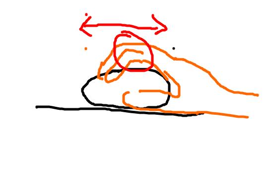f:id:BeansGun:20200712033457p:plain