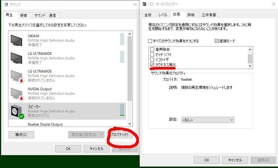 f:id:BeansGun:20210510174101j:plain