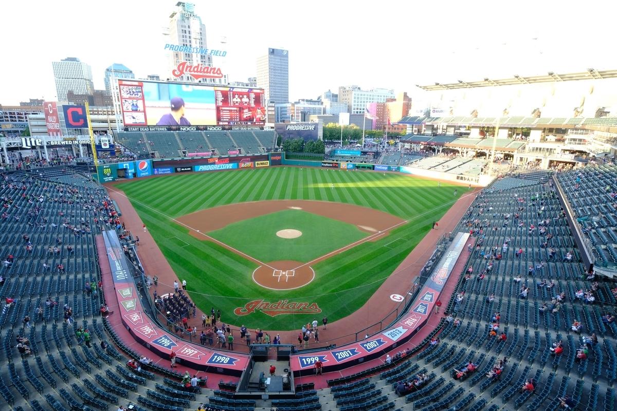 f:id:Beautifulballparks:20200509131436j:plain