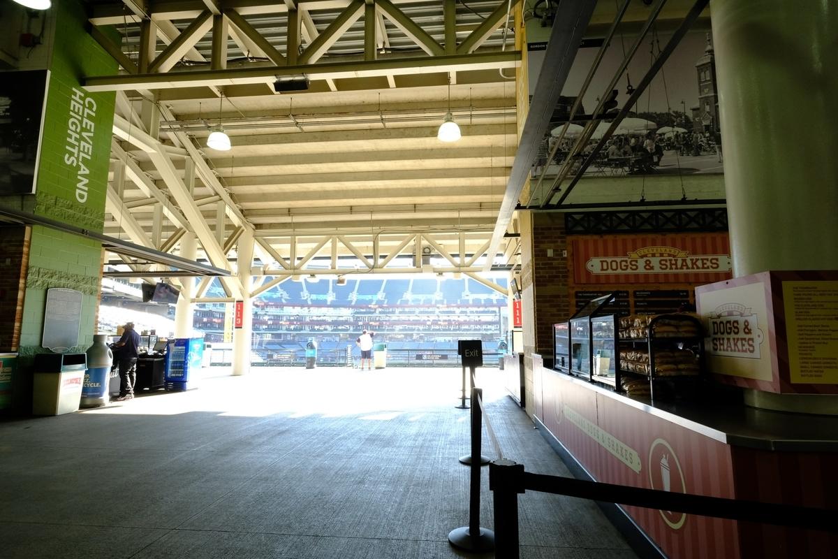 f:id:Beautifulballparks:20200509133357j:plain