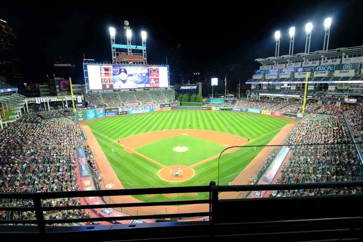 f:id:Beautifulballparks:20200509133544j:plain