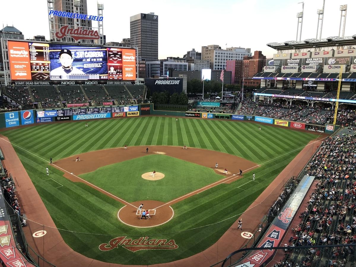 f:id:Beautifulballparks:20200519211833j:plain