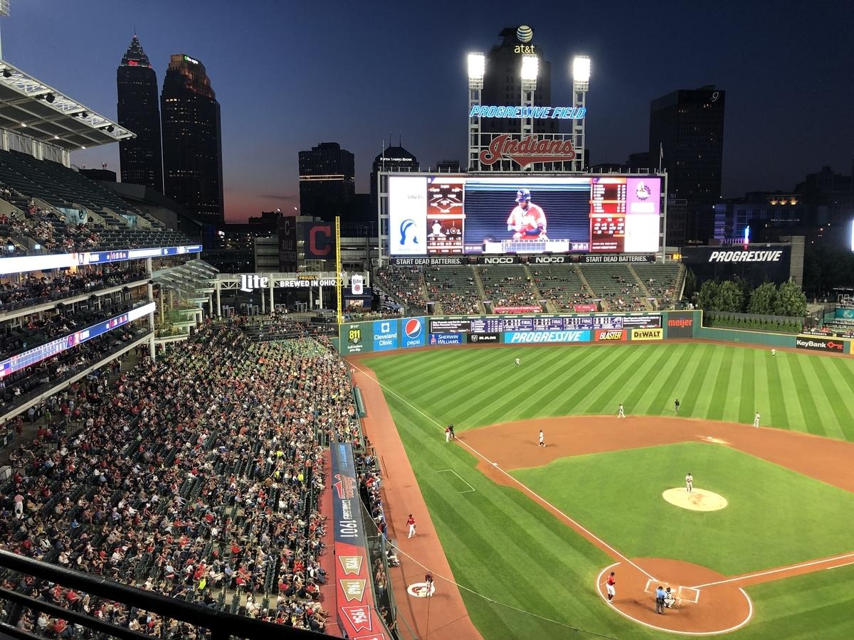 f:id:Beautifulballparks:20200519212931j:plain