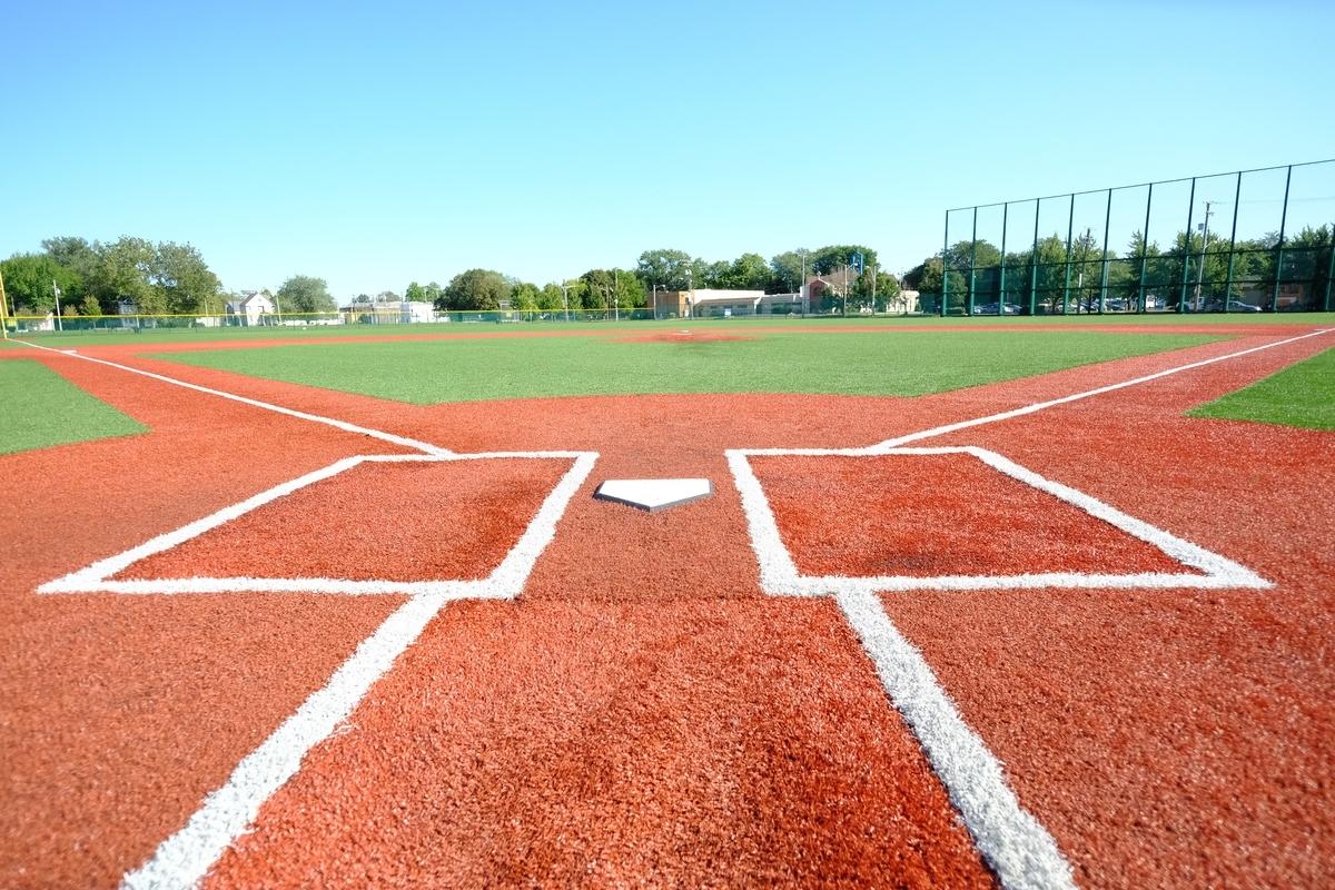f:id:Beautifulballparks:20200524164423j:plain