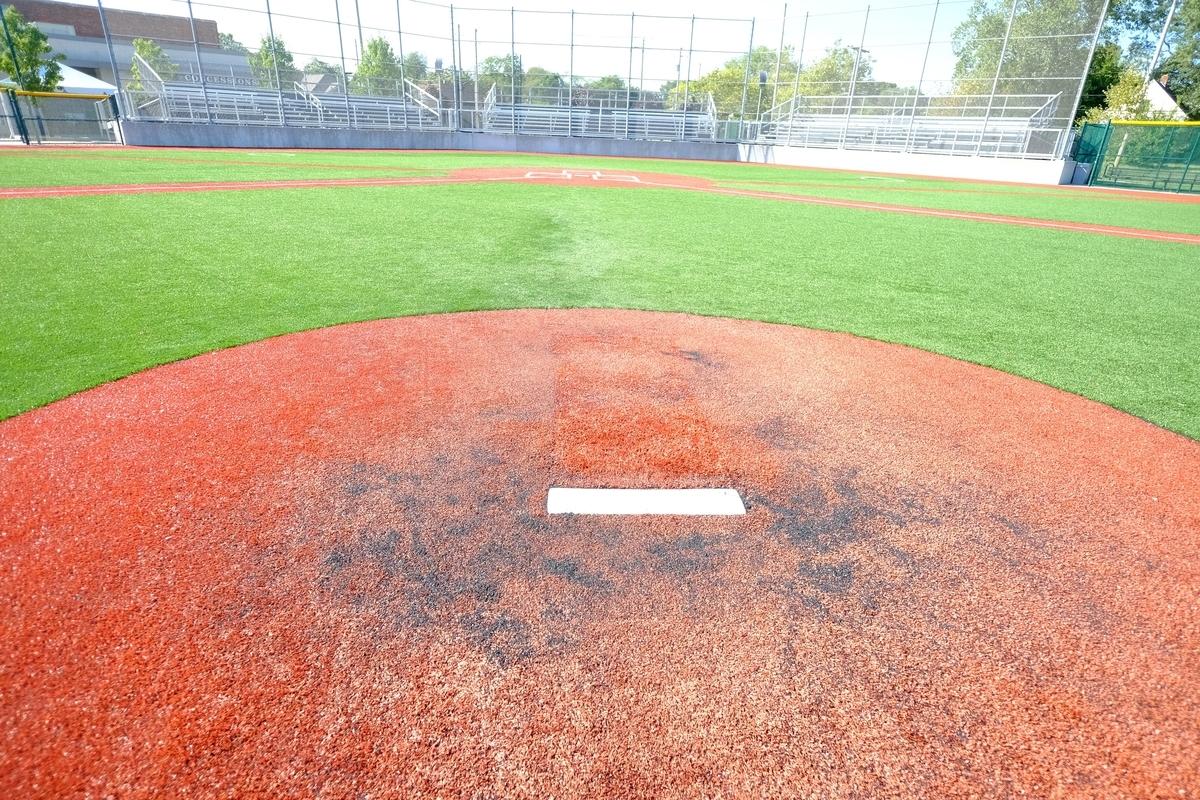 f:id:Beautifulballparks:20200524164509j:plain