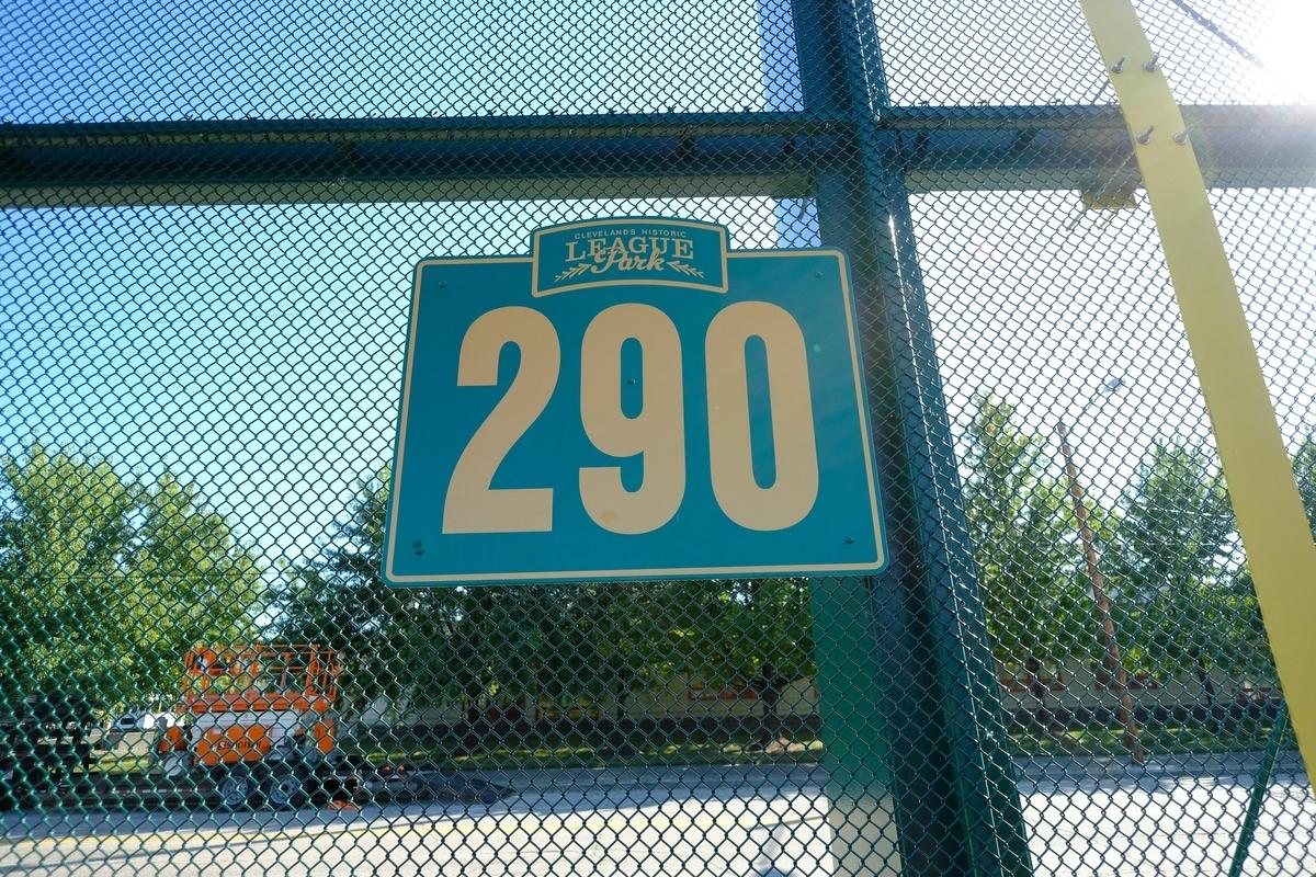 f:id:Beautifulballparks:20200524164644j:plain