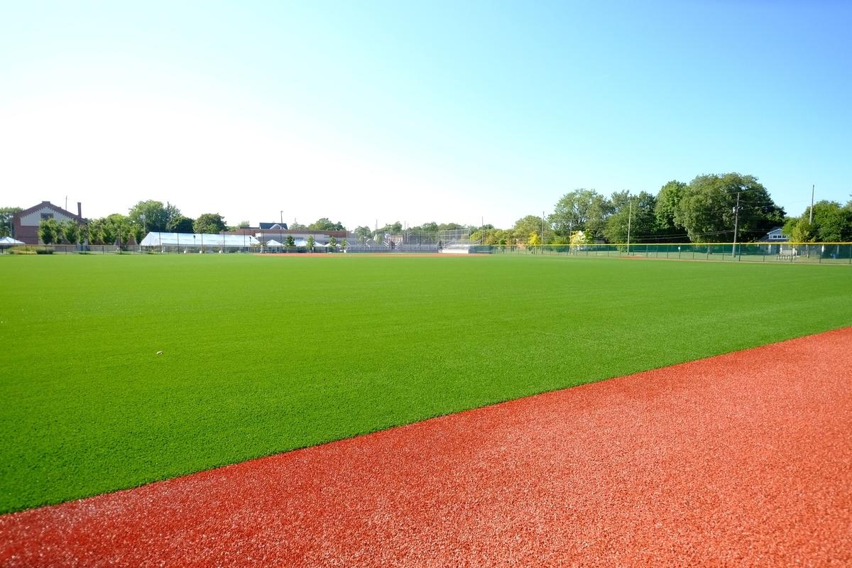 f:id:Beautifulballparks:20200524171406j:plain