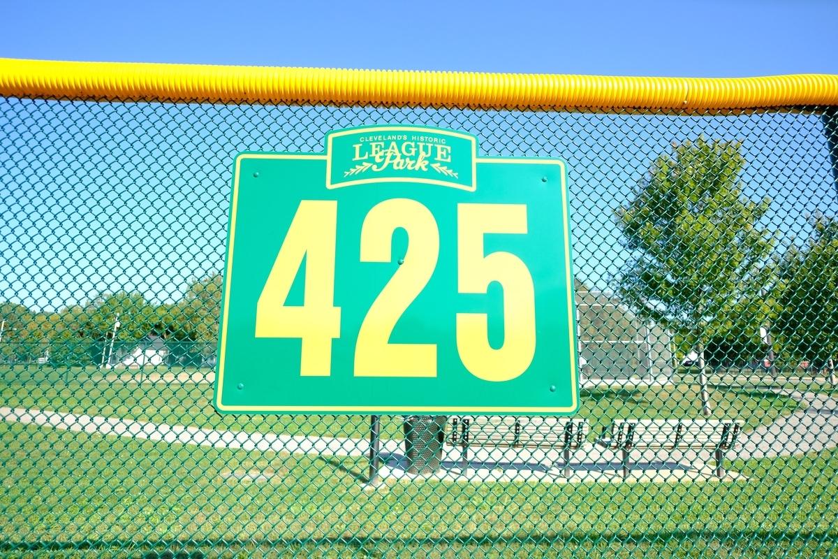 f:id:Beautifulballparks:20200524171428j:plain