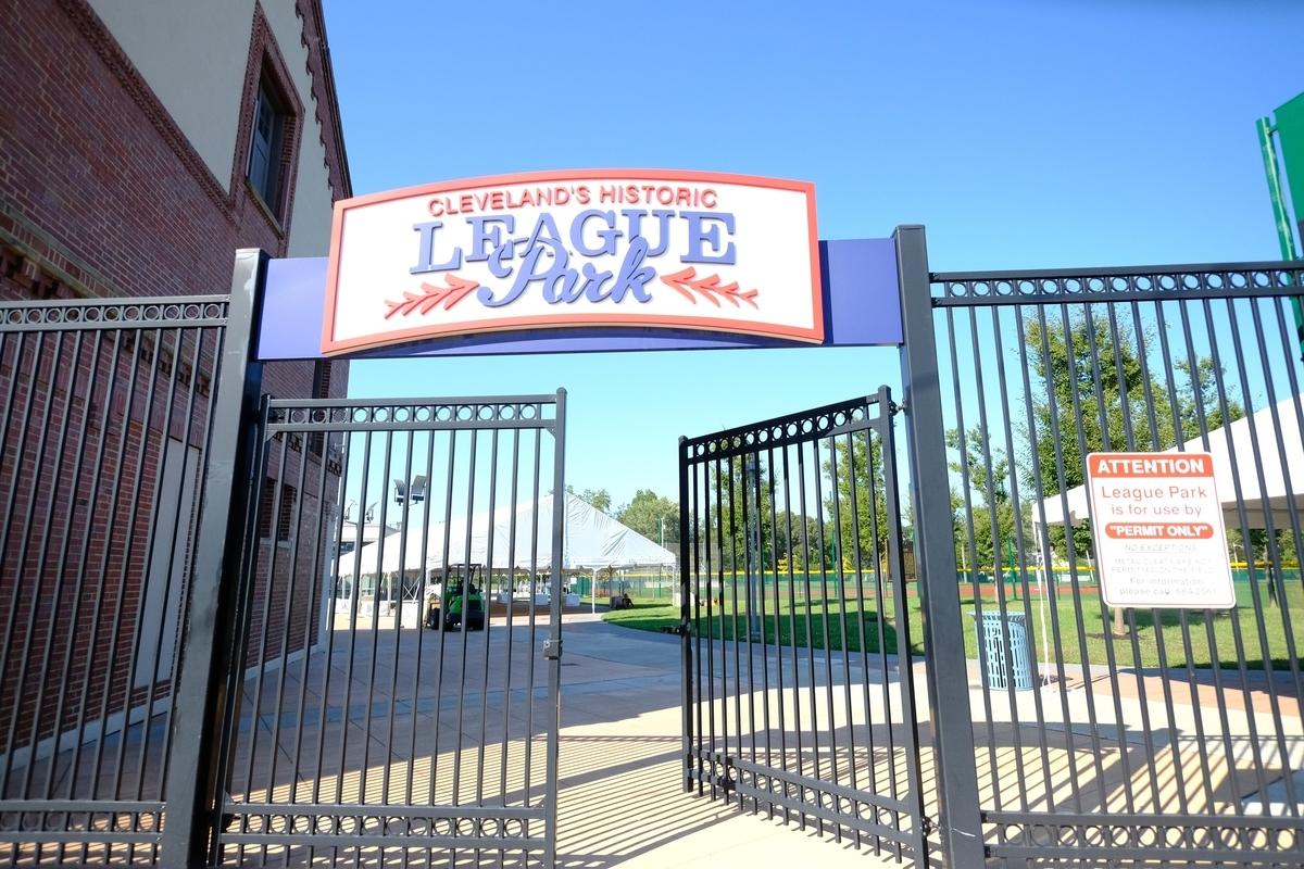 f:id:Beautifulballparks:20200524171549j:plain
