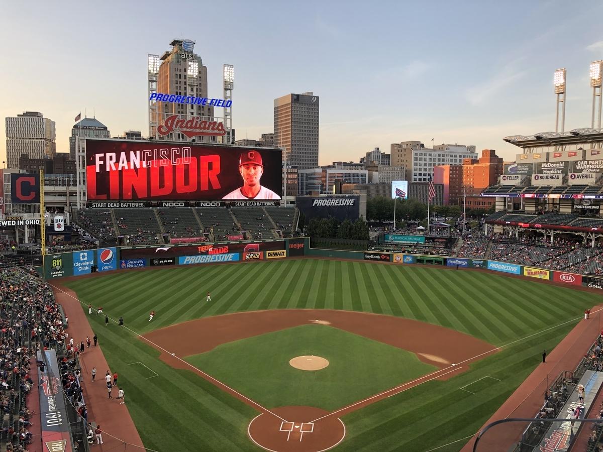 f:id:Beautifulballparks:20200526172621j:plain