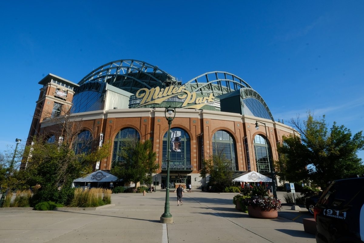 f:id:Beautifulballparks:20200531215603j:plain
