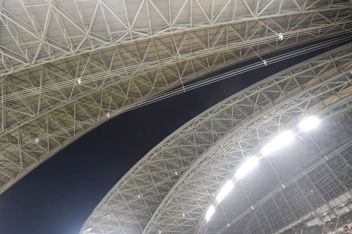 f:id:Beautifulballparks:20200531220111j:plain