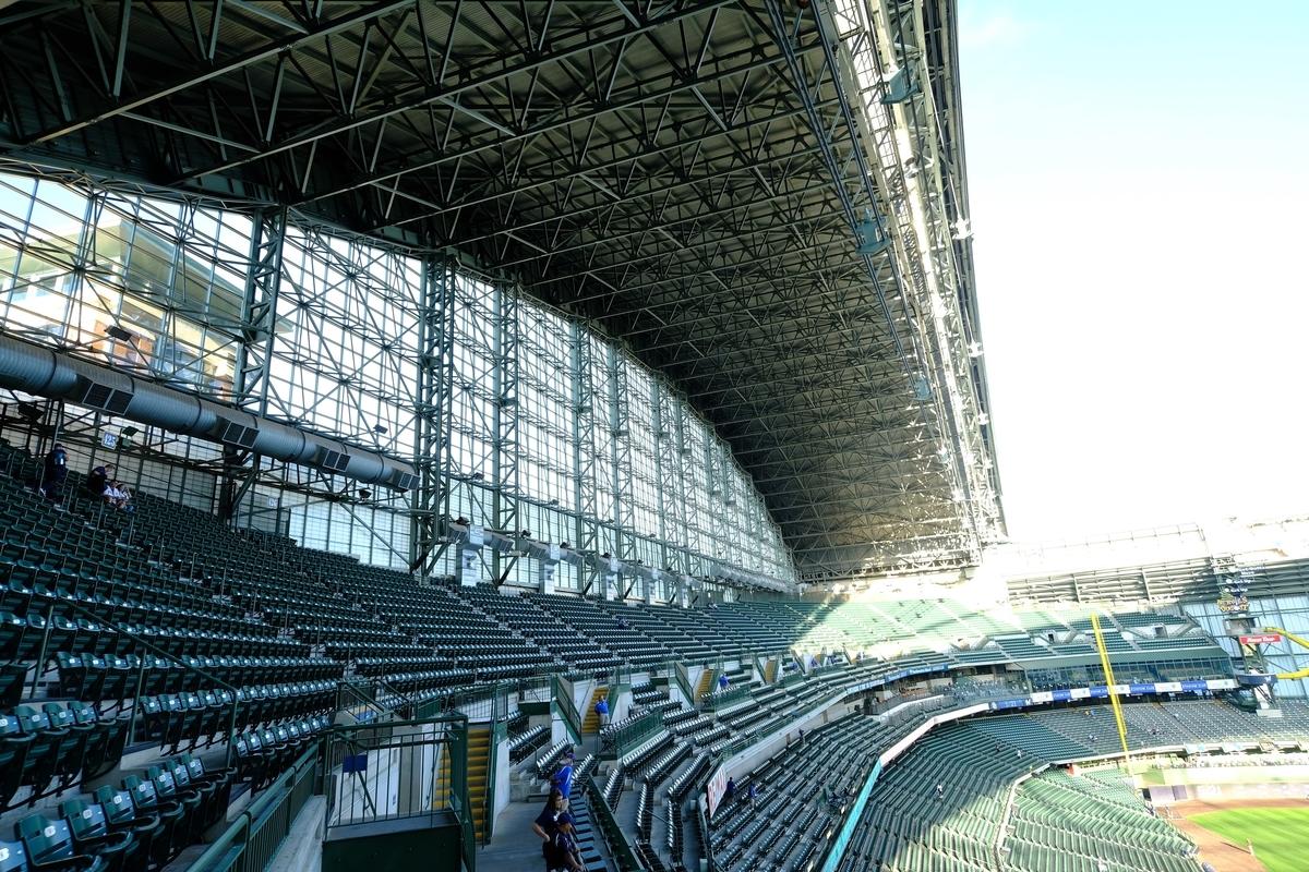 f:id:Beautifulballparks:20200531220158j:plain