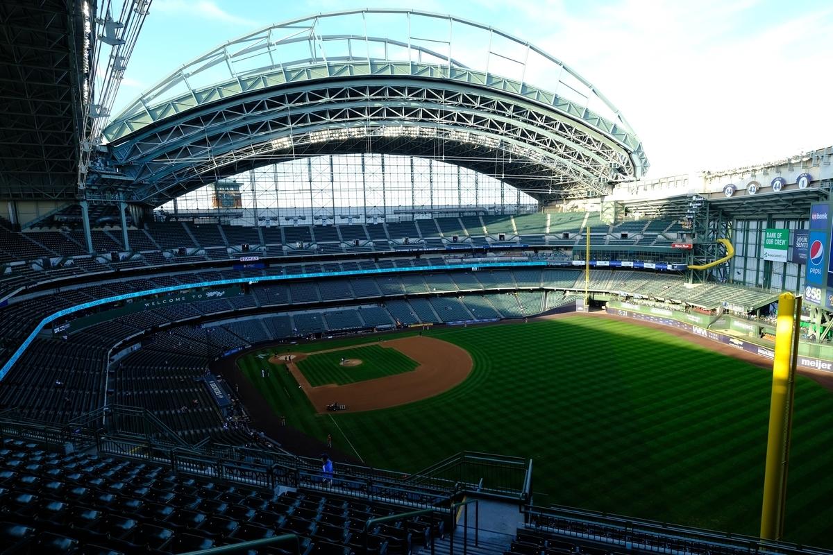 f:id:Beautifulballparks:20200531220219j:plain